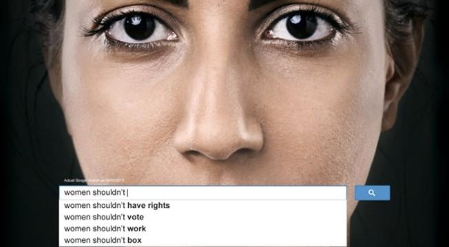 Ogilvy: défendre les inégalités